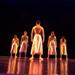 Penn_Dance_4_-_75px_Square.jpg